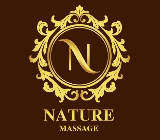 www.nature-massage.com